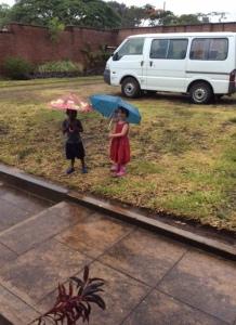 malawi rain 2